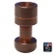 Lightning Strike Products Inc. - Steel Safety Plunger